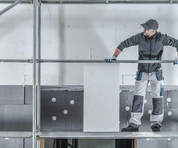 modern-house-insulation-V3NCMRA